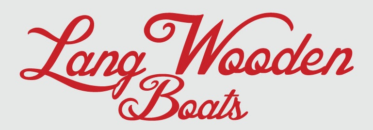 Lang Wooden Boats